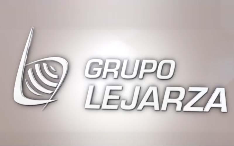 Vídeo Corporativo | Grupo Lejarza