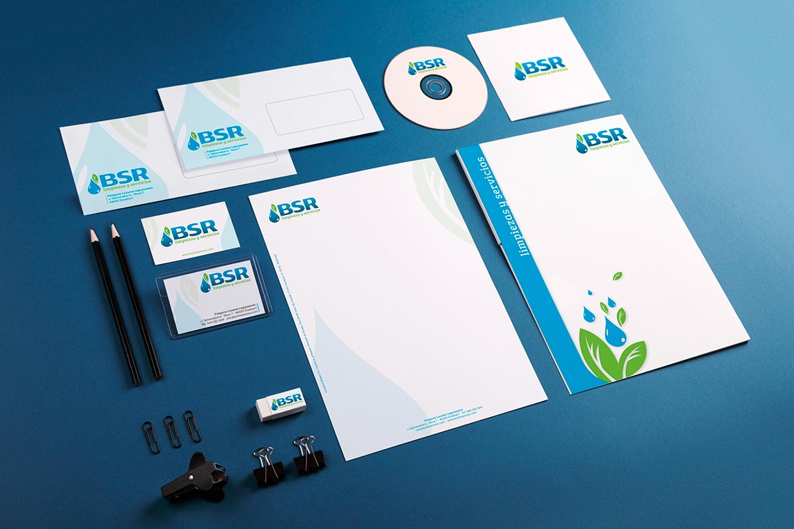 motiva-agencia-comunicacion-branding-bsr