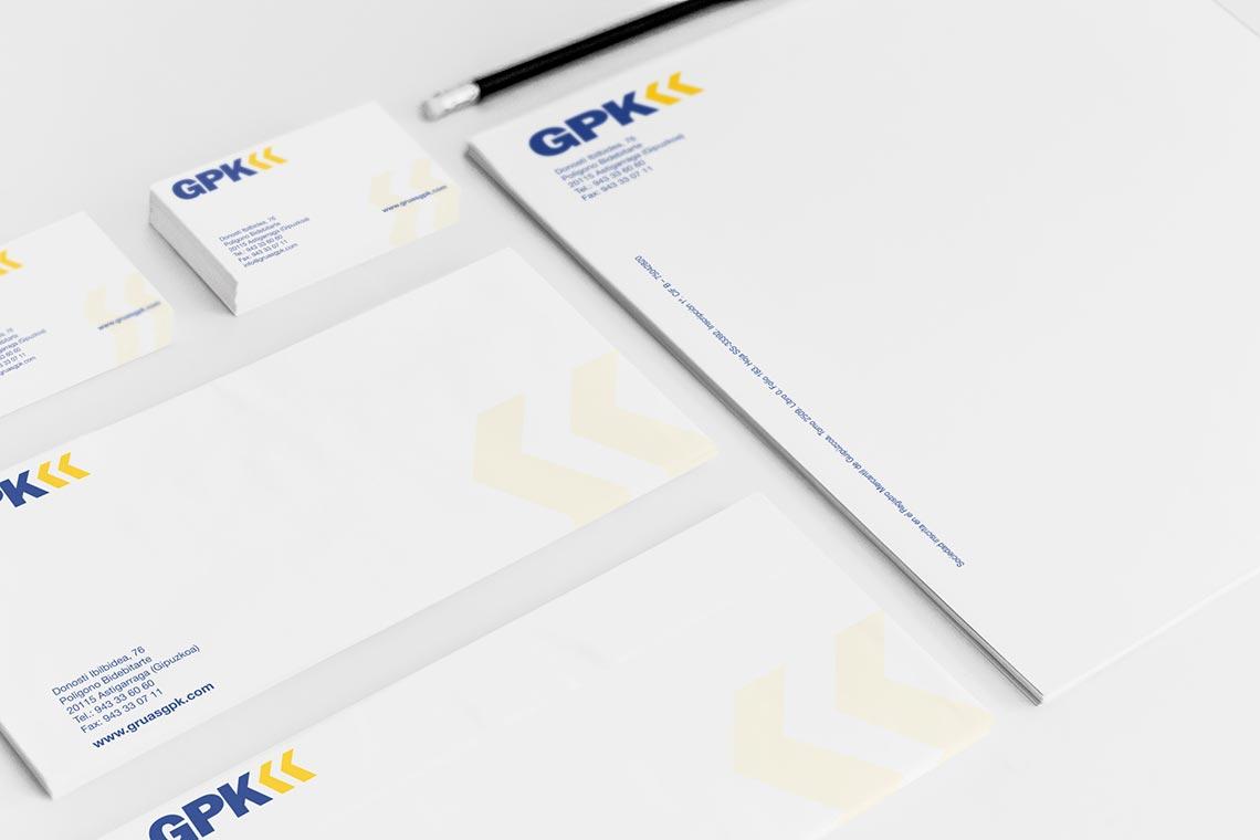 motiva-agencia-publicidad-branding-gpk