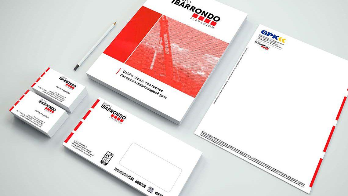 motiva_agencia_comunicacion_branding_ibarrondo