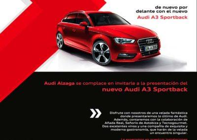 motiva_agencia_comunicacion_eventos_audi_alzaga_06