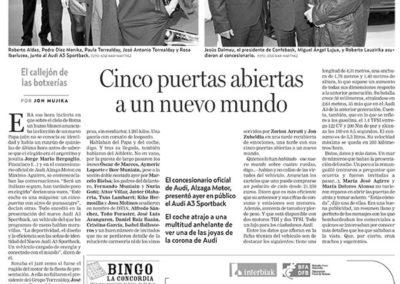 motiva_agencia_comunicacion_eventos_audi_alzaga_07
