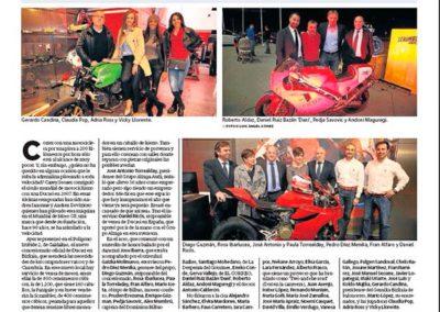 motiva_agencia_comunicacion_eventos_ducati_06