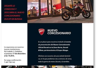 motiva_agencia_comunicacion_eventos_ducati_07
