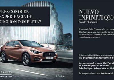 motiva_agencia_comunicacion_eventos_infiniti_04