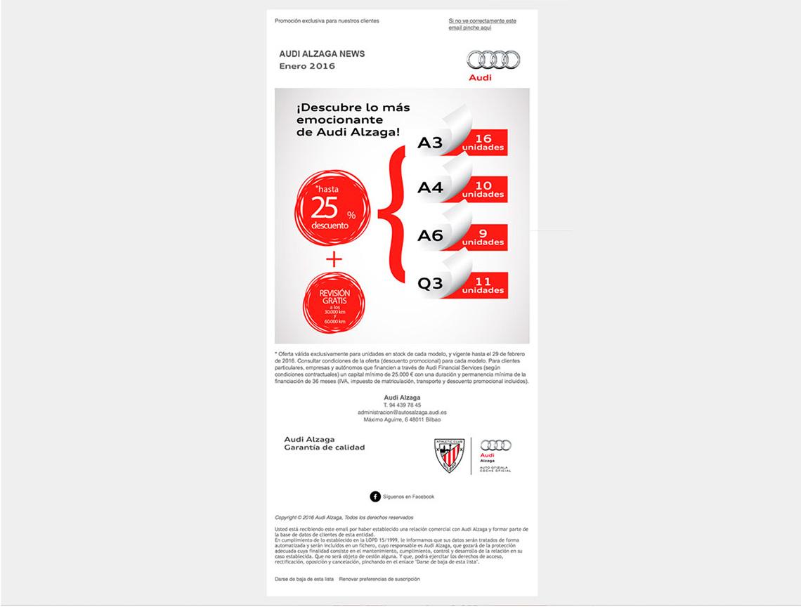 motiva_agencia_comunicacion_online_emailing_alzaga