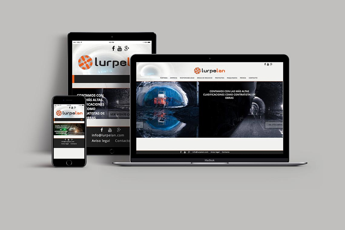 motiva_agencia_comunicacion_online_lurpelan