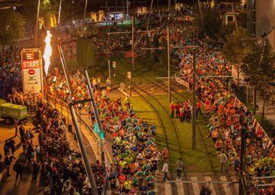 motiva_agencia_comunicacion_streetmarketing_lejarza_05
