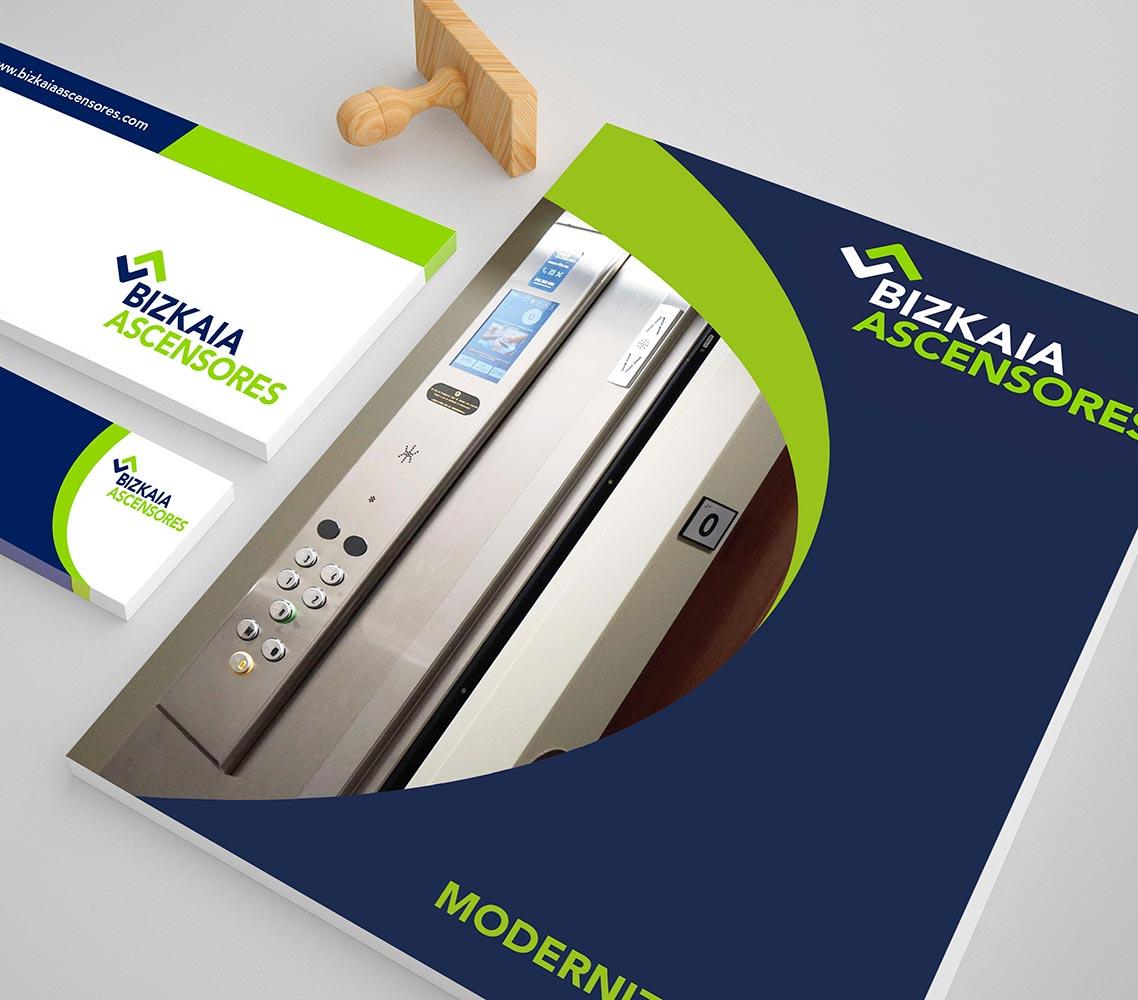 Motiva-Agencia-publicidad-abando-diseño-web