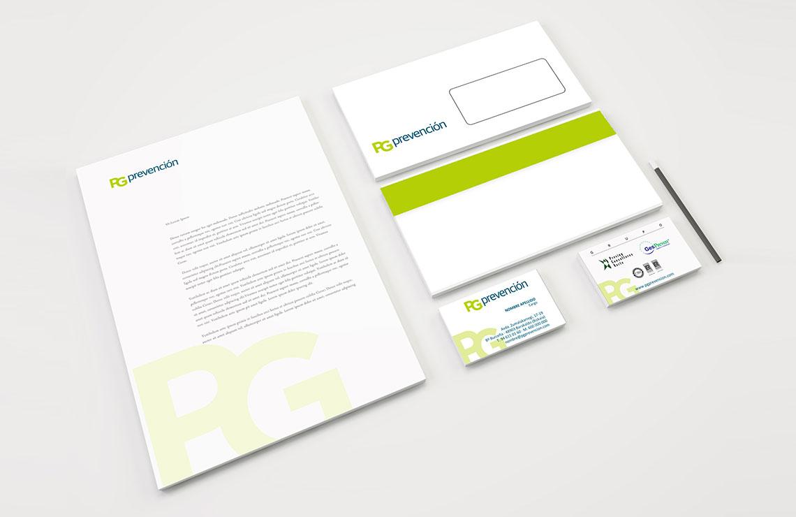 motiva-agencia-comunicacion-branding-pgprevencion
