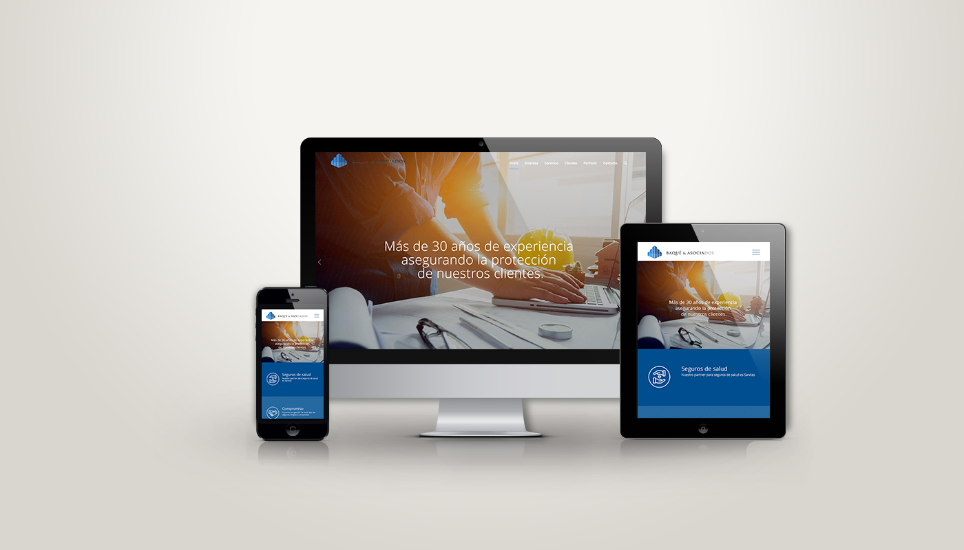 motiva-agencia-comunicacion-online-web-baqueyasociados