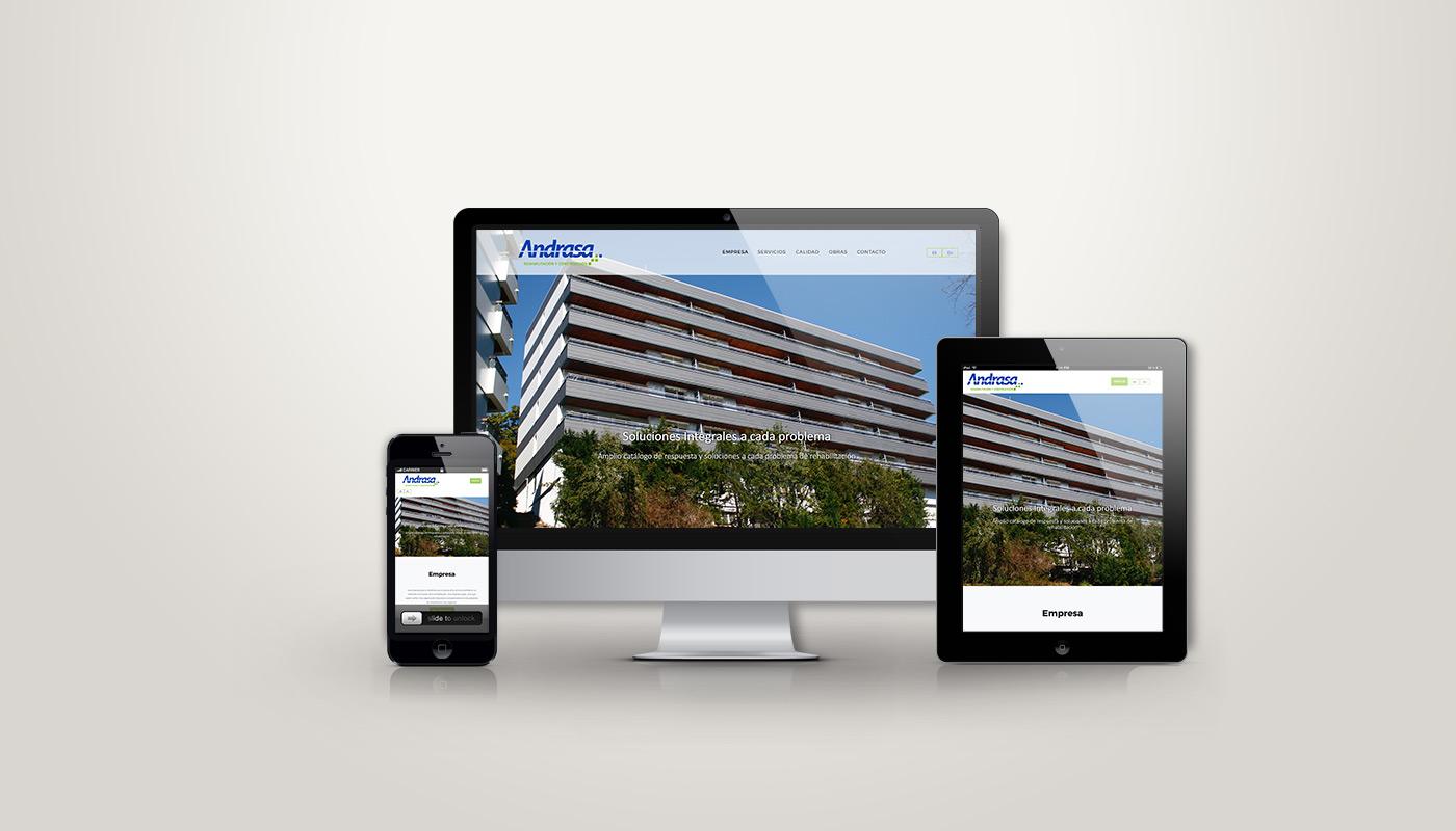 motiva-agencia-comunicacion-online-web-corporativa-andrasa