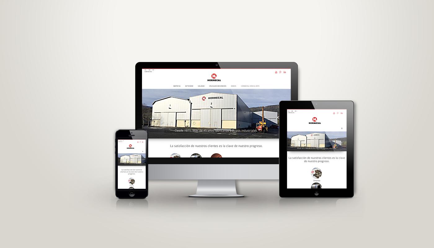 motiva-agencia-comunicacion-online-web-corporativa-hormecal