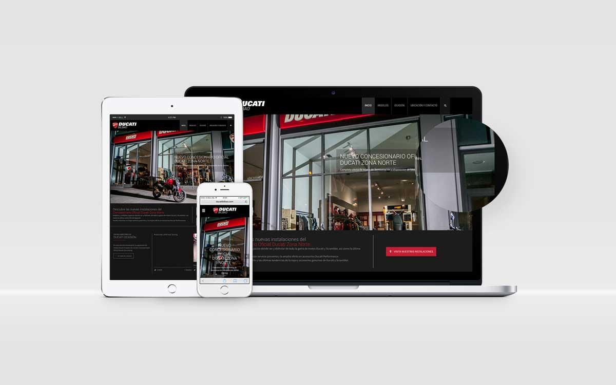 motiva-agencia-comunicacion-online-web-ducati