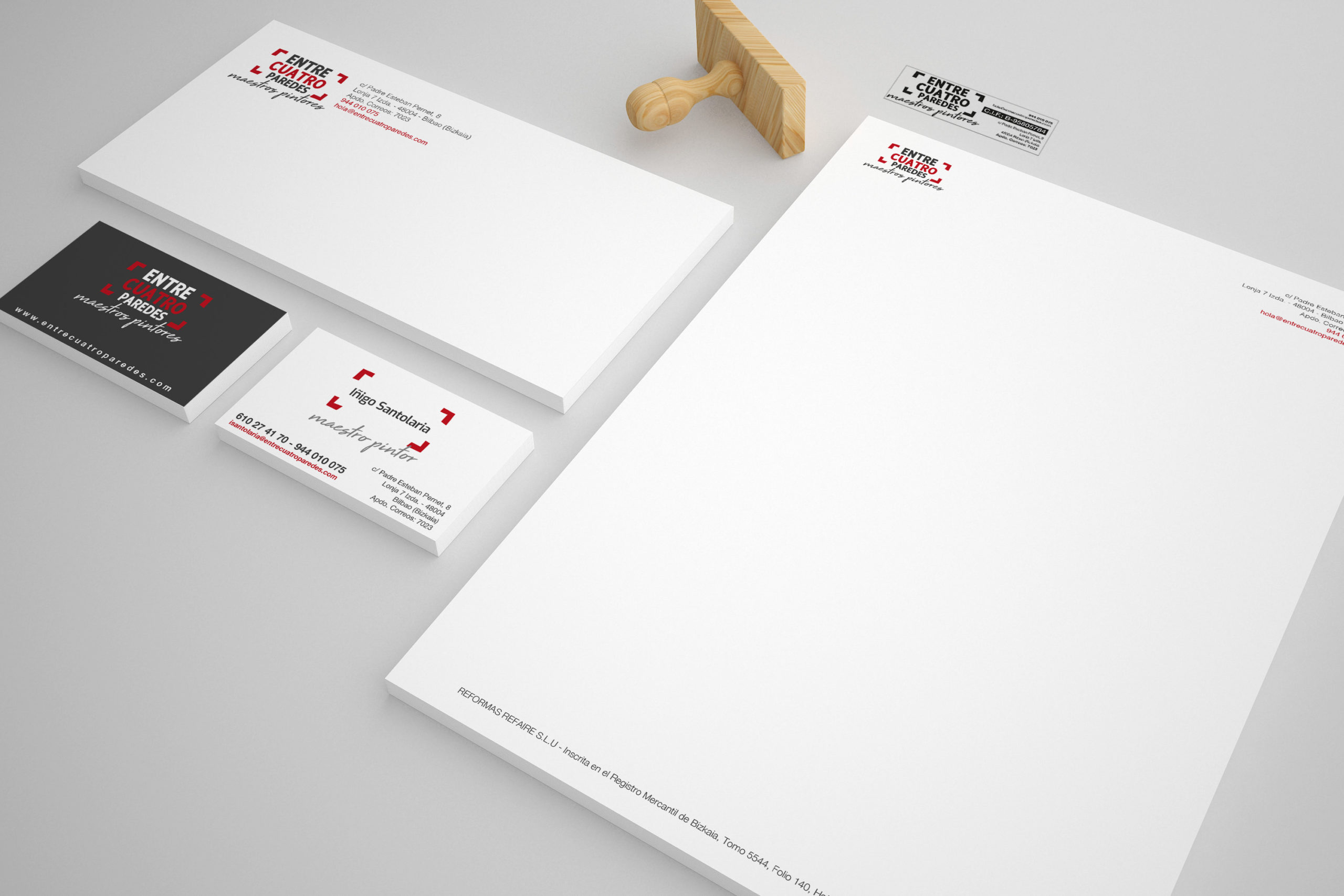 motiva-agencia-comunicacion_branding-naming-ECP