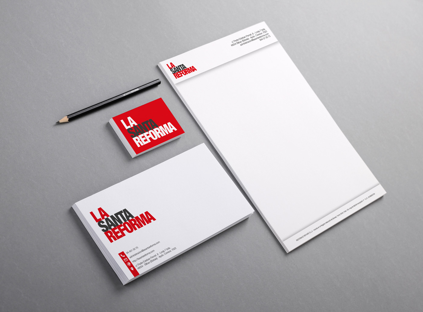 motiva-agencia-comunicacion_branding-naming_la-santa-reforma