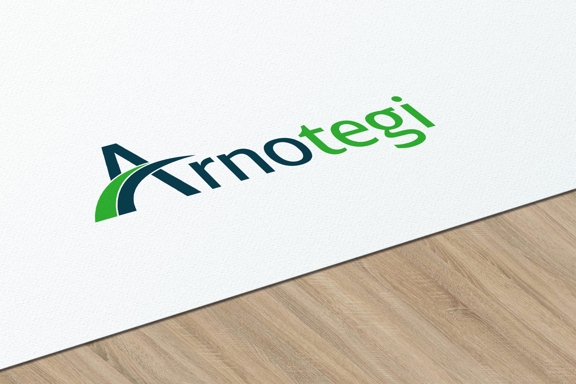motiva-agencia-comunicacion_branding_arnotegi