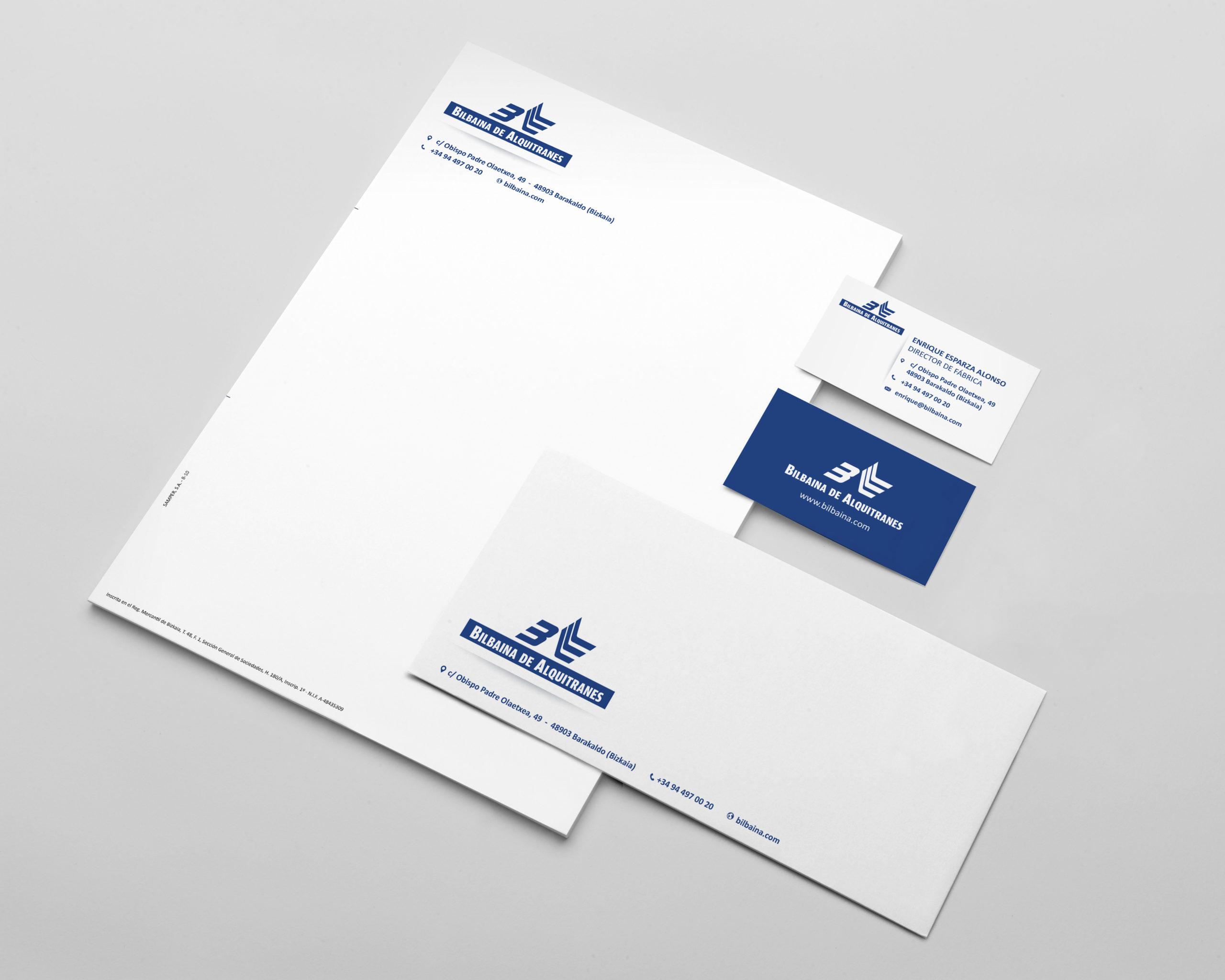 motiva-agencia-comunicacion_branding_papeleria-bilbaina-de-alquitranes