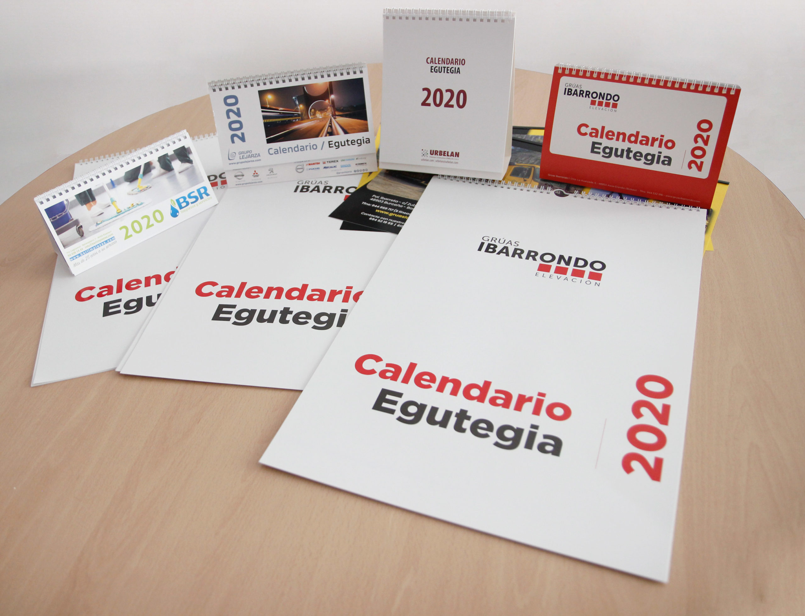 motiva-agencia-comunicacion_diseno-grafico_calendarios_ibarrondo