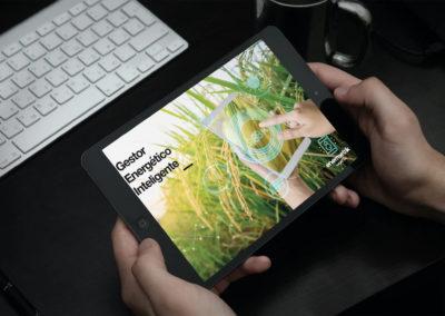 motiva-agencia-comunicacion_diseno-grafico_catalogo-digital_enermetrik