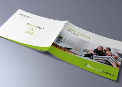 motiva-agencia-comunicacion_diseno-grafico_offline_kosta-zabala-5