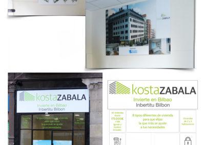 motiva-agencia-comunicacion_diseno-grafico_offline_kosta-zabala-7