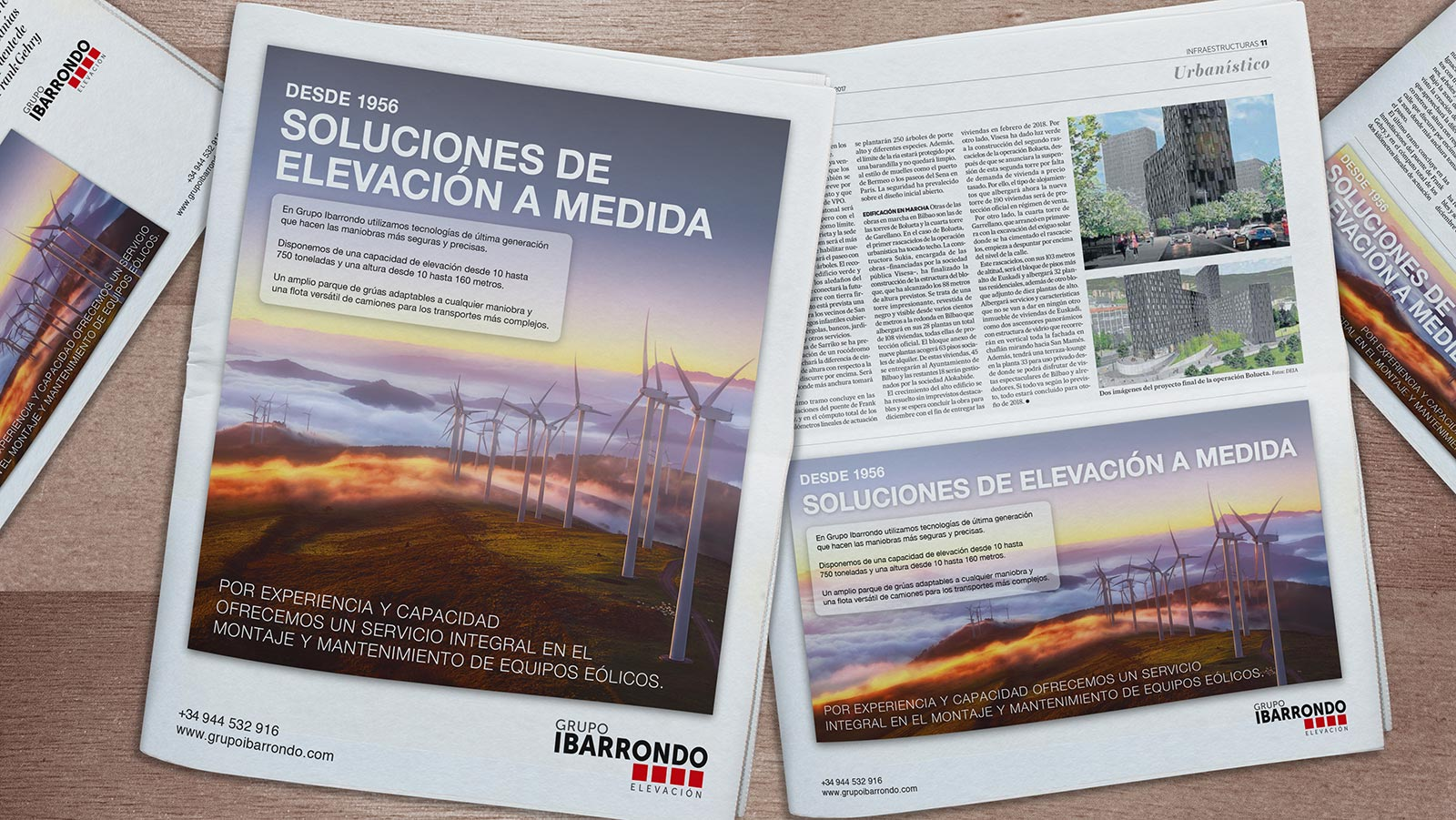 motiva-agencia-comunicacion_diseno-grafico_original-prensa_ibarrondo-2018