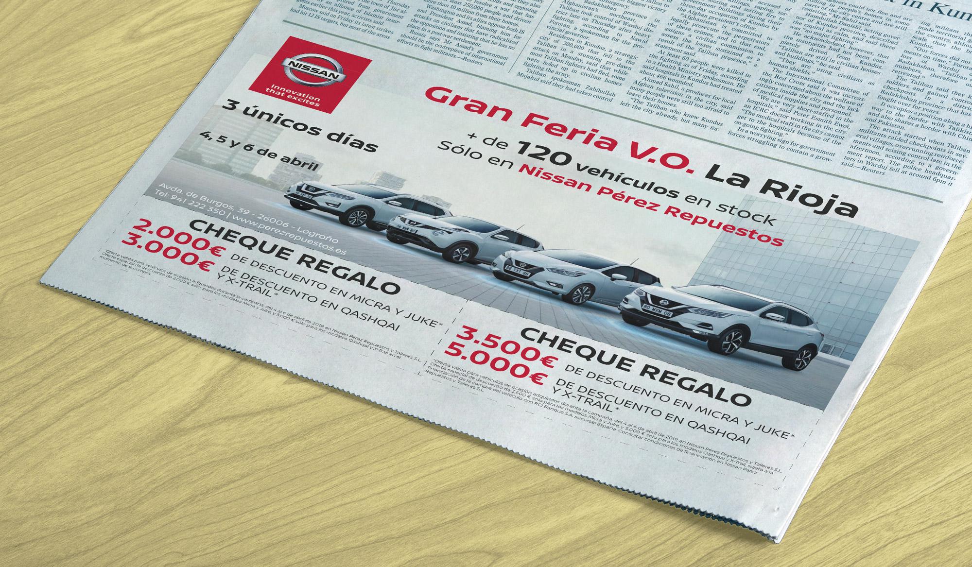 motiva-agencia-comunicacion_diseno-grafico_original_IB-Perez