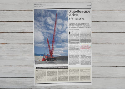 motiva-agencia-comunicacion_diseno-grafico_prensa_grupo-ibarrondo-4