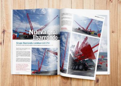 motiva-agencia-comunicacion_diseno-grafico_revista_grupo-ibarrondo-5