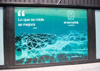 motiva comunicacion agencia de publicidad