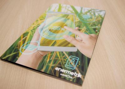 motiva-agencia-comunicacion_diseno-grafico_triptico_enermetrik-1