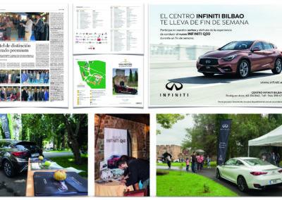 motiva-agencia-comunicacion_eventos_Infiniti_High-Motors