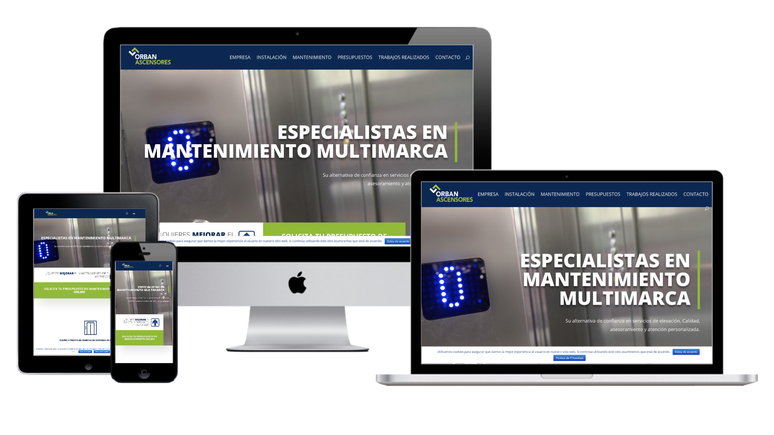 motiva-agencia-comunicacion_online-web_bizkaia-ascensores