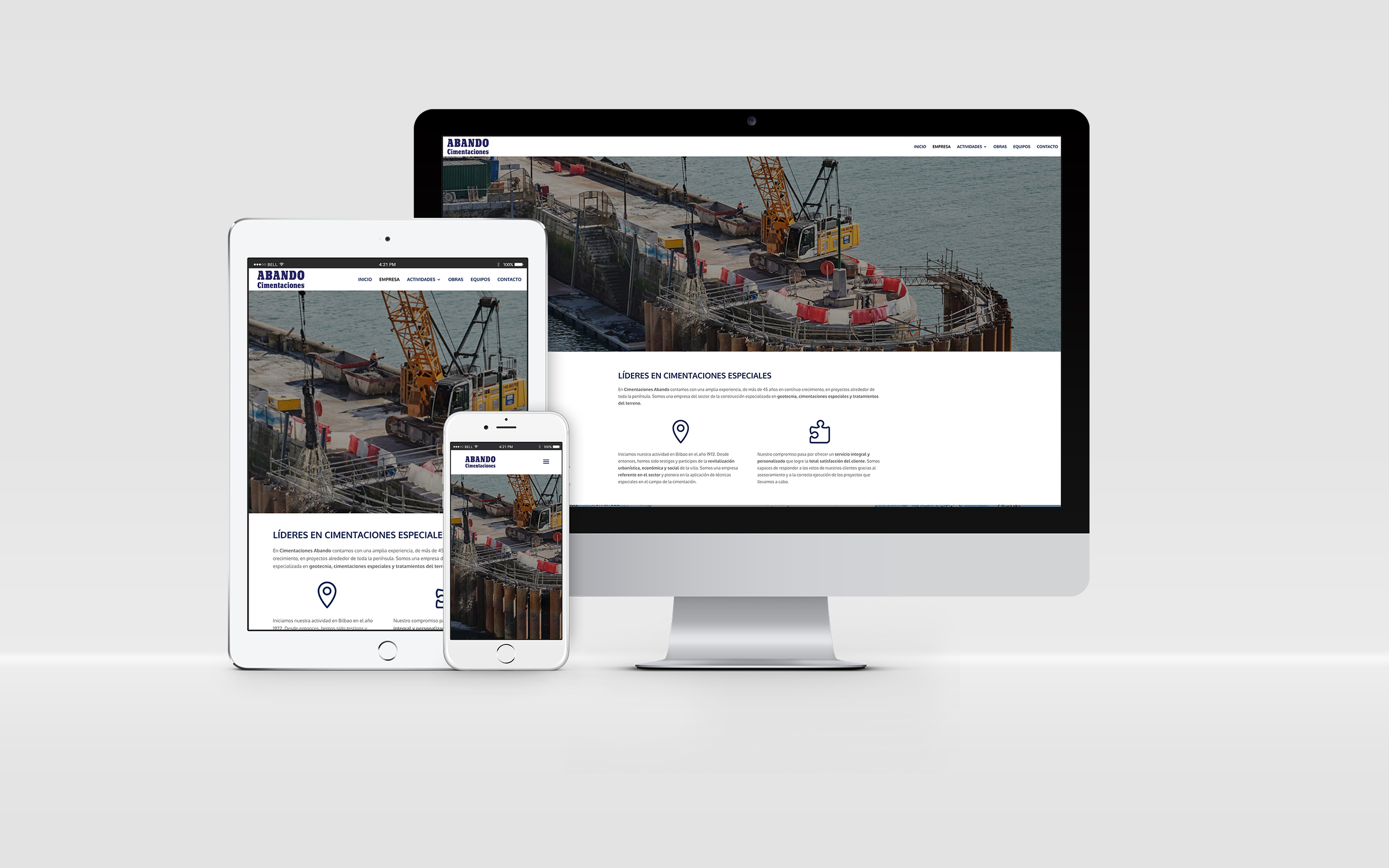 motiva-agencia-comunicacion_online_web-cimentaciones-abando