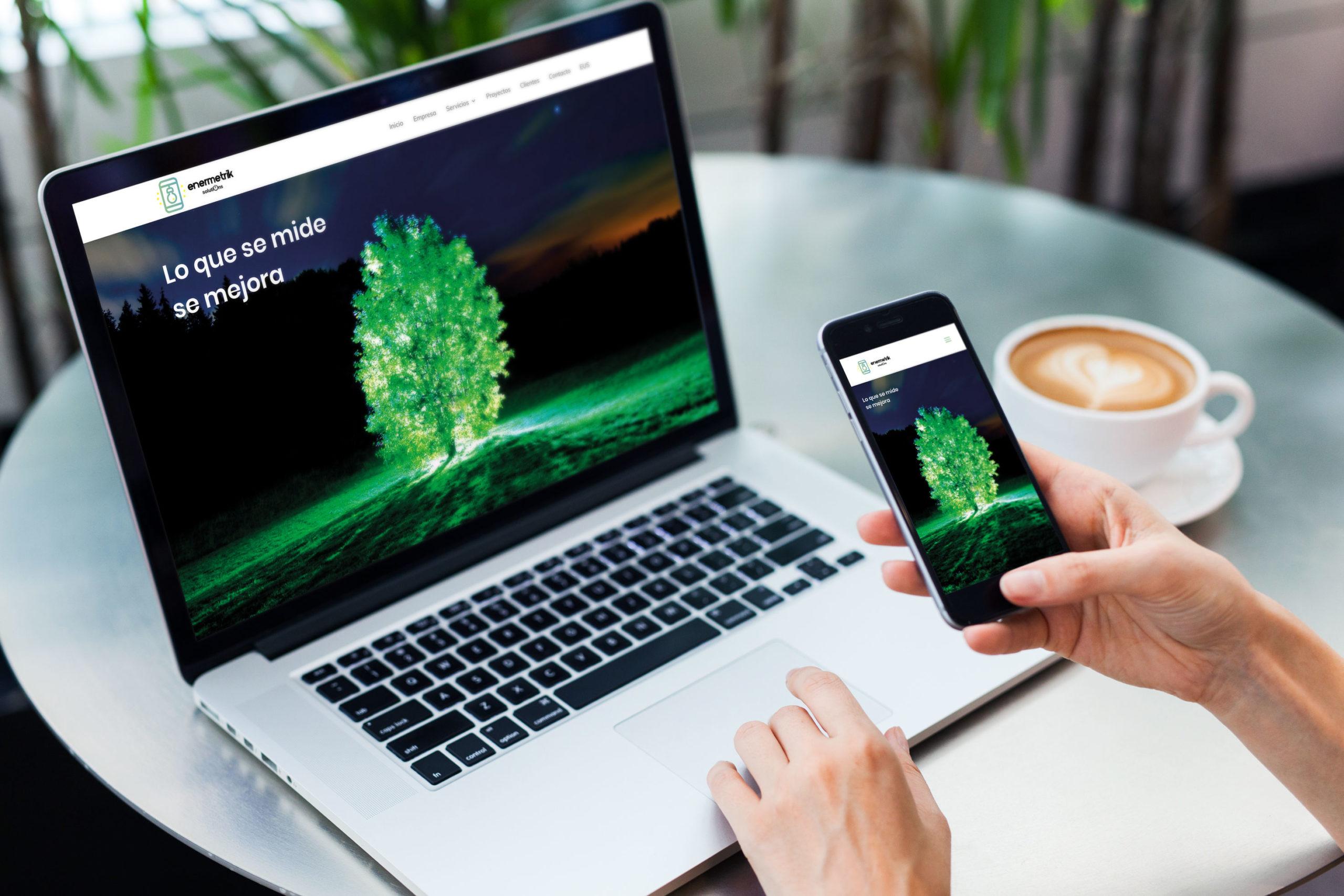 motiva-agencia-comunicacion_online_web-enermetrik