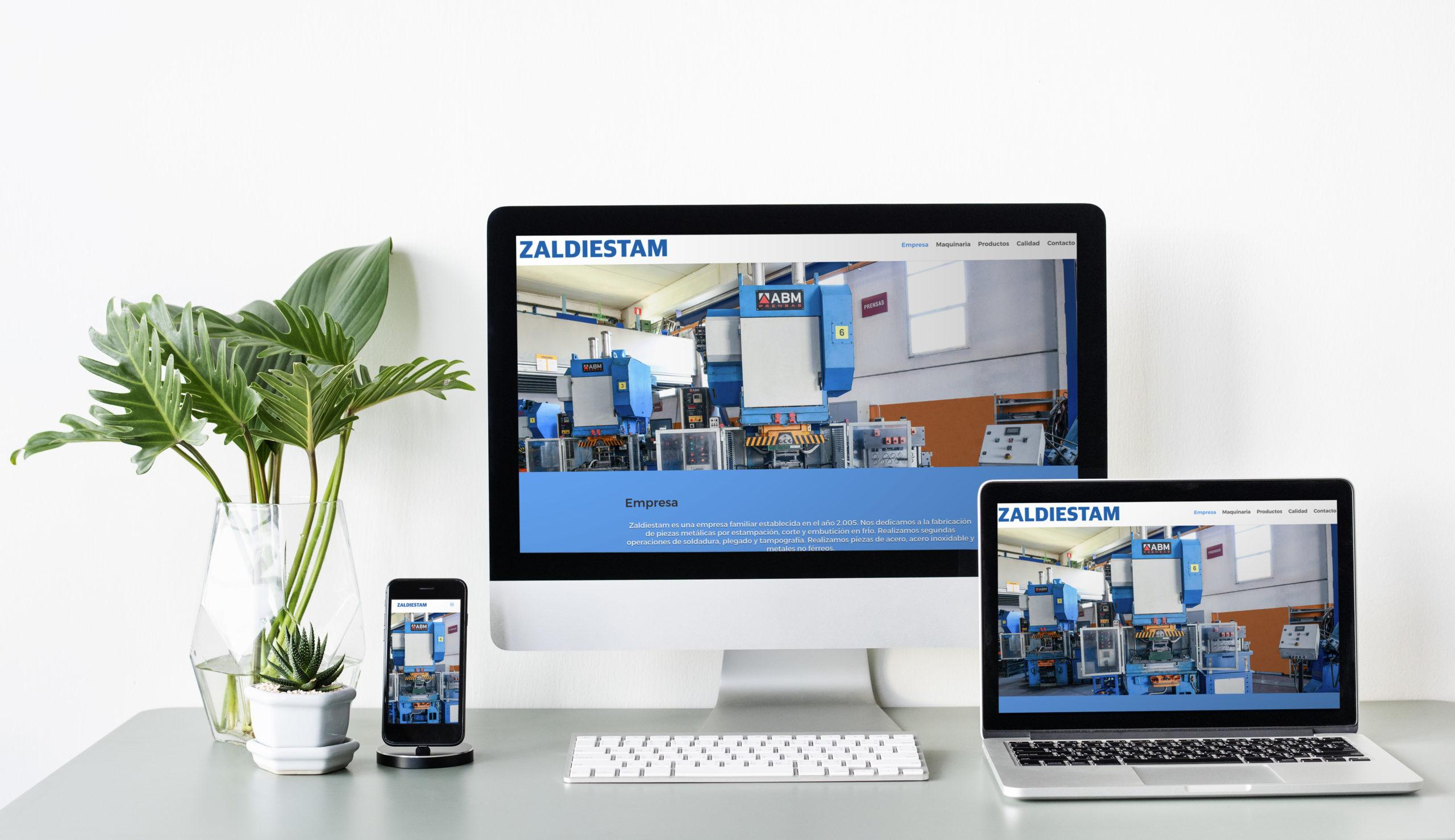 motiva-agencia-comunicacion_online_web-zaldiestam