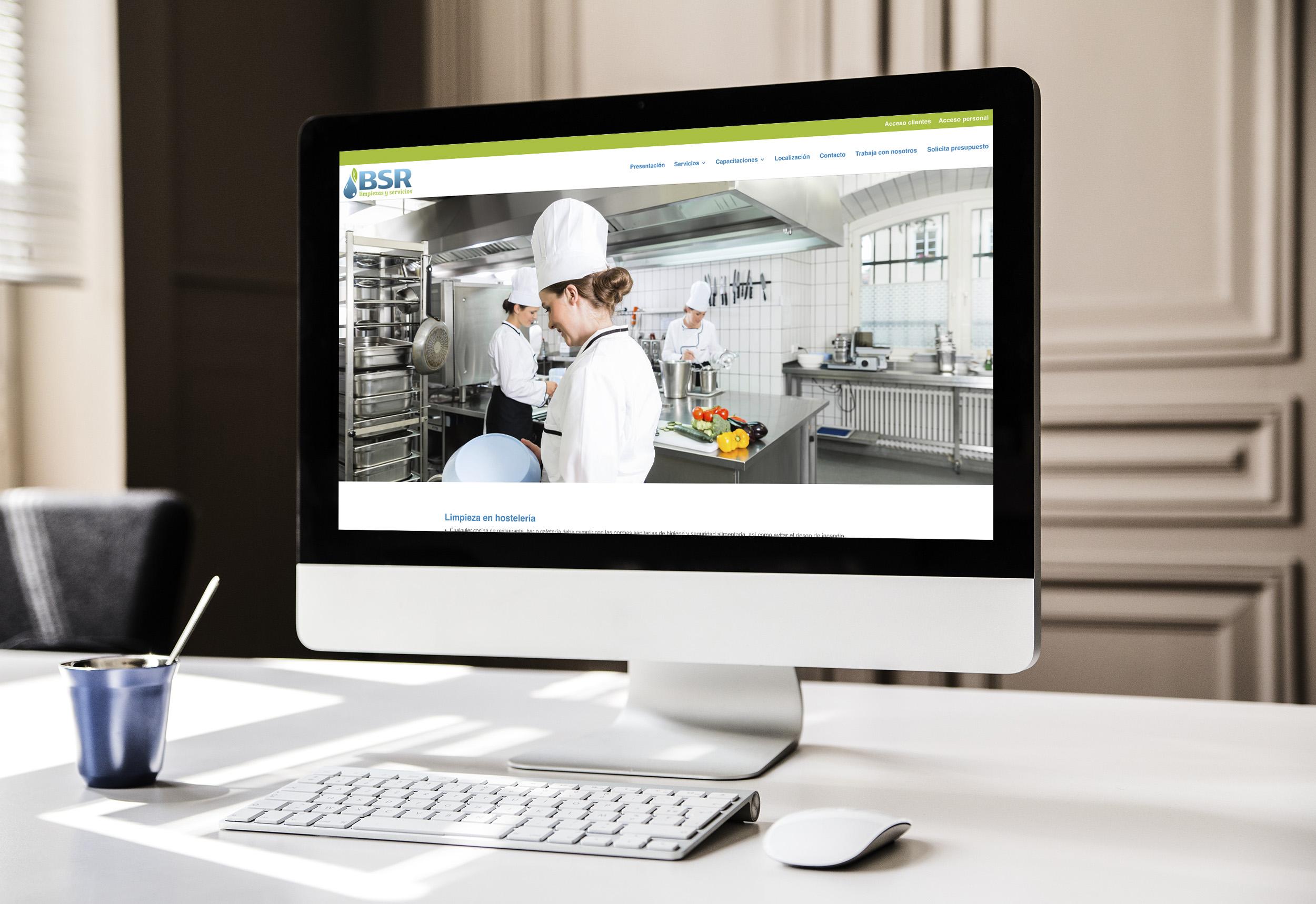 motiva-agencia-comunicacion_online_web_BSR-limpiezas