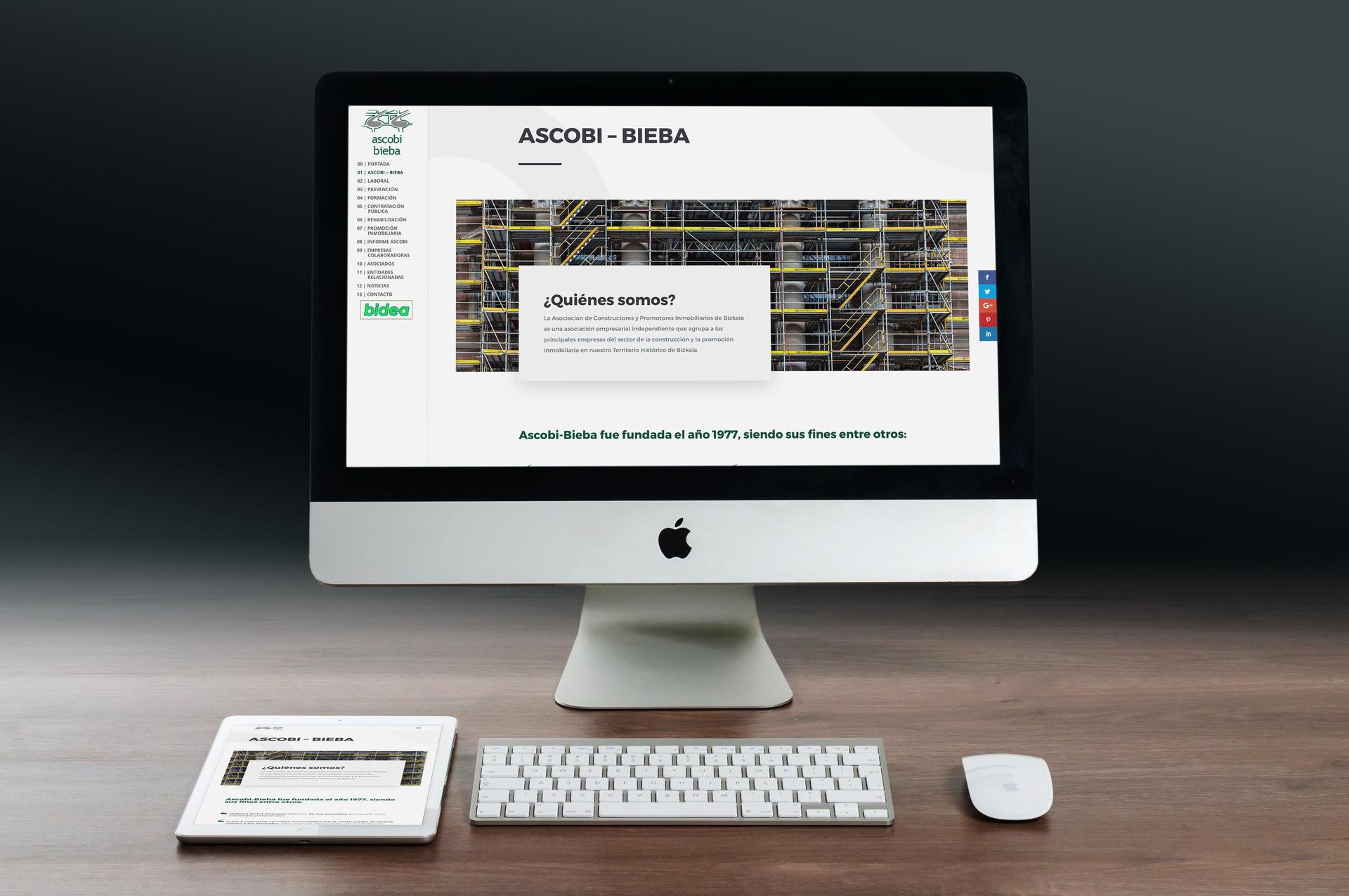 motiva-agencia-comunicacion_online_web_ascobi