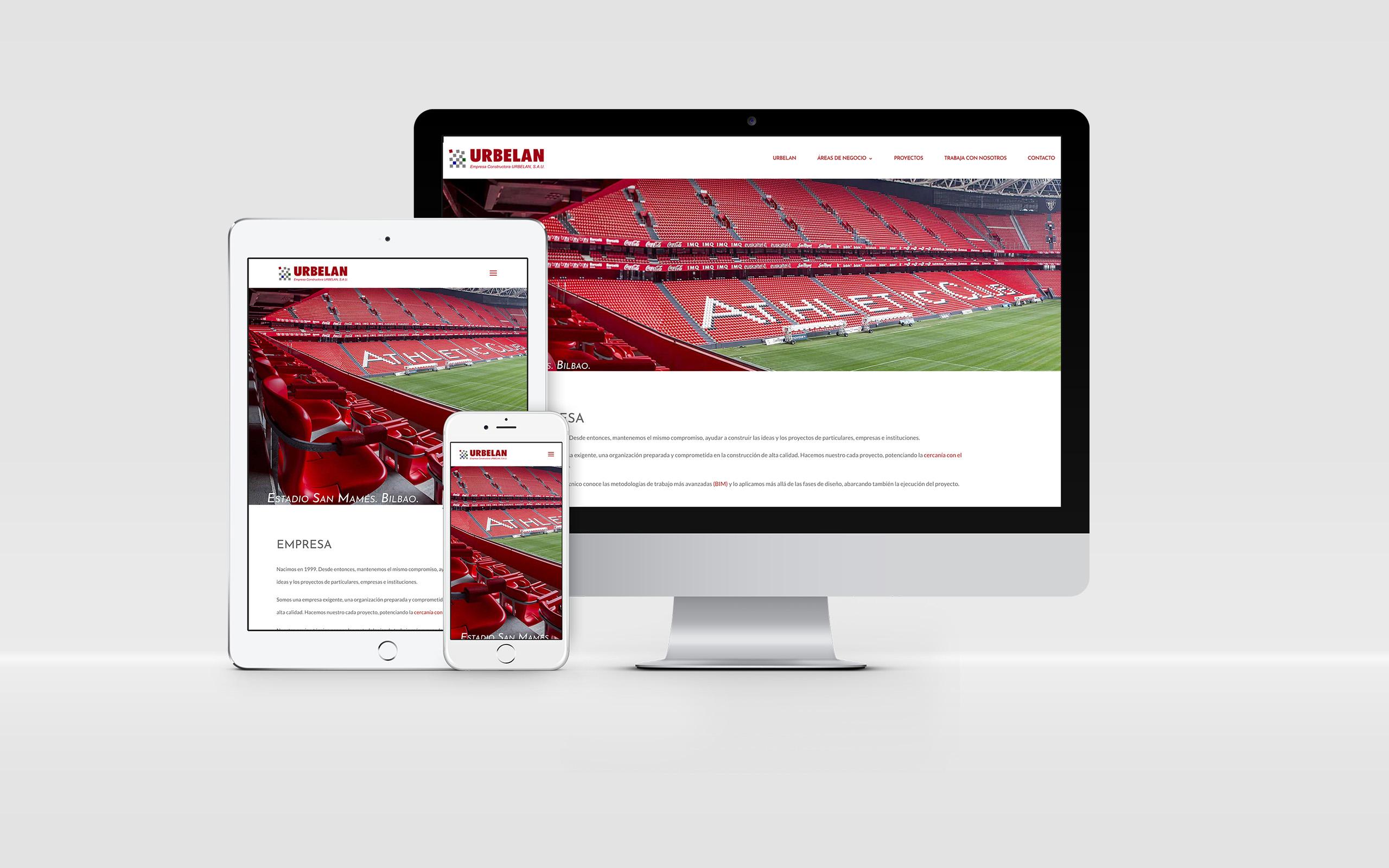 motiva-agencia-comunicacion_online_web_urbelan