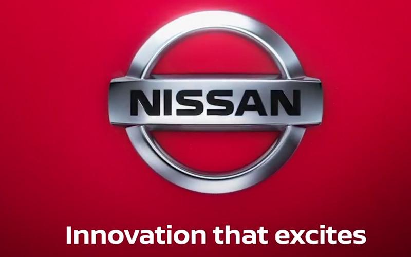 Vídeo Presentación | Nissan Pérez Repuestos