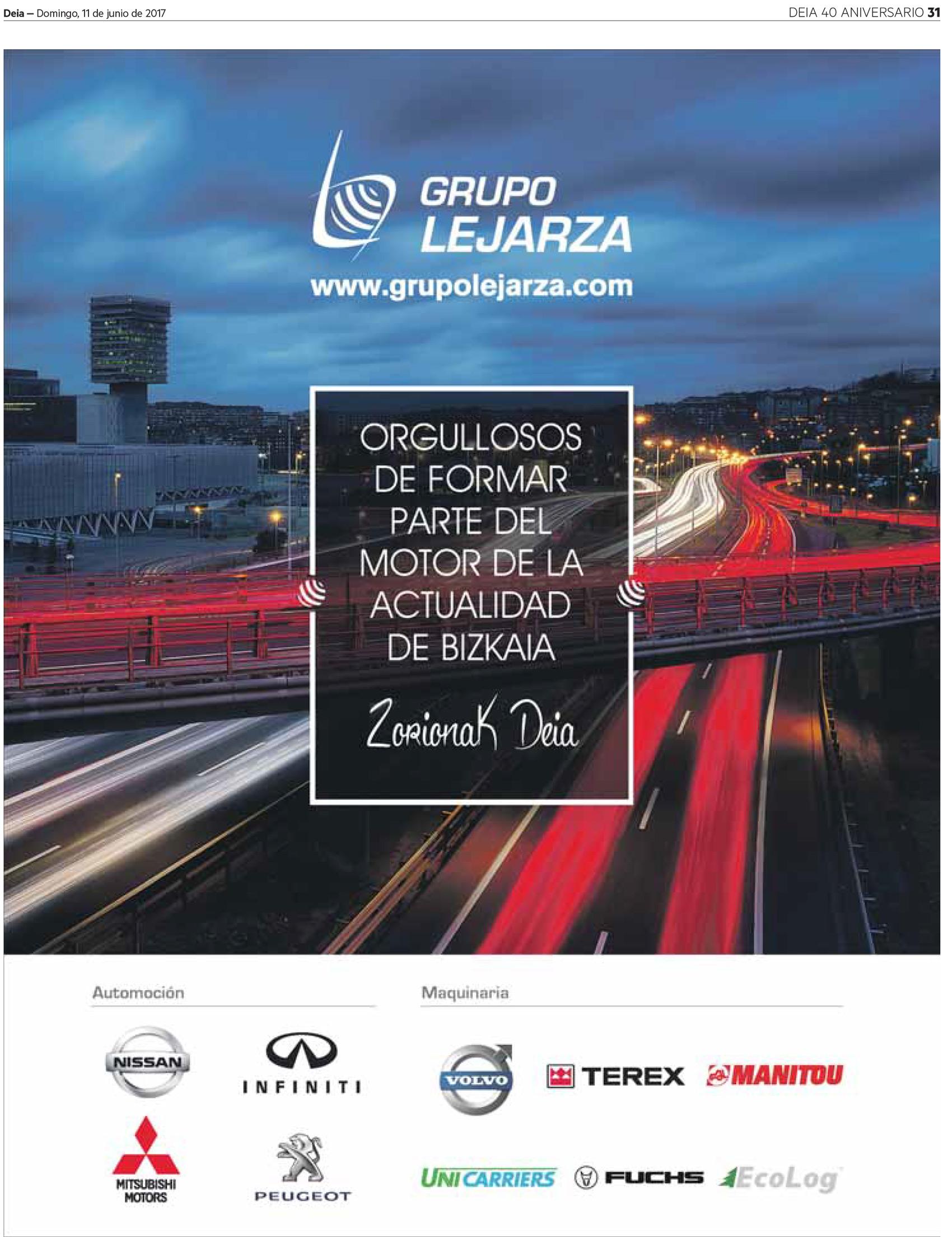 motiva_agencia_comunicacion_diseno-grafico_Deia-40_grupo-lejarza