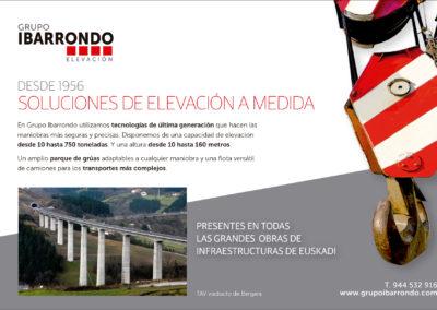 motiva_agencia_comunicacion_diseno-grafico_ibarrondo-1