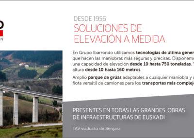 motiva_agencia_comunicacion_diseno-grafico_ibarrondo-3