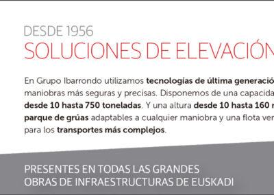 motiva_agencia_comunicacion_diseno-grafico_ibarrondo-4