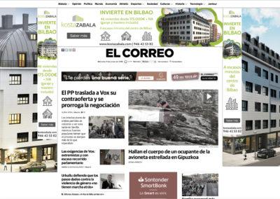 motiva_agencia_comunicacion_online-web_el-correo_kosta-zabala-3